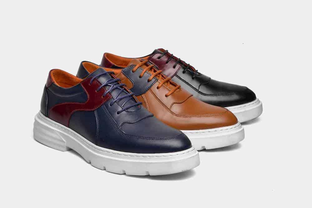 shoes-karleno-WL-2913-4