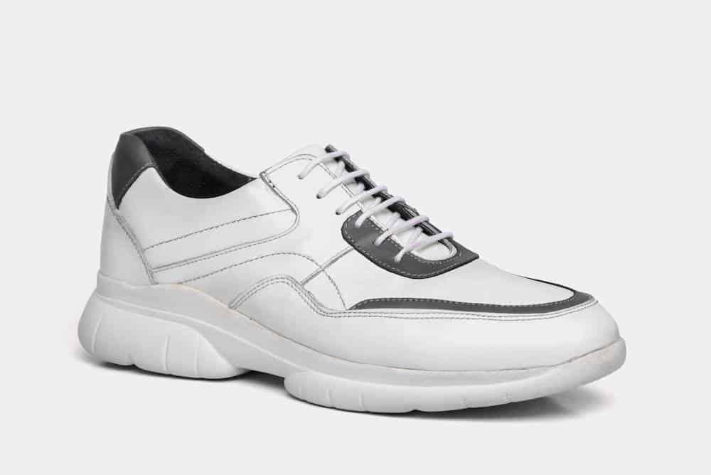 shoes-karleno-WL-2914-1