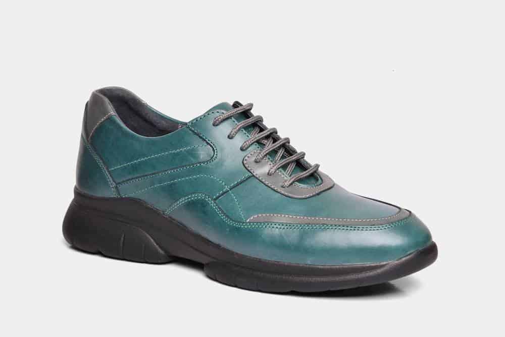 shoes-karleno-WL-2914-2