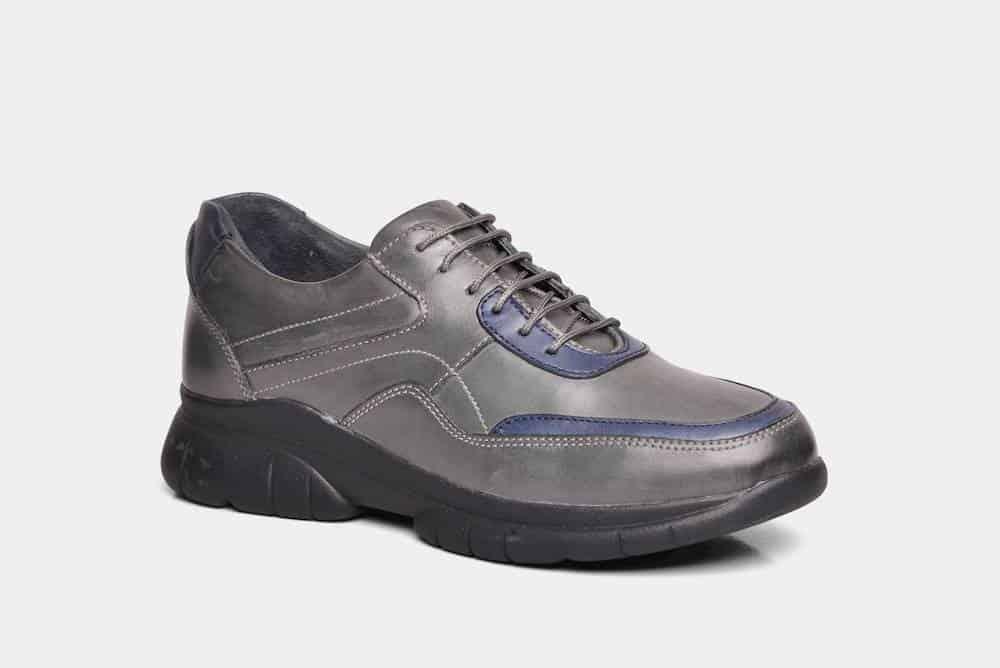 shoes-karleno-WL-2914-3