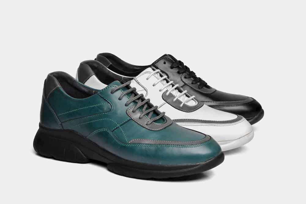 shoes-karleno-WL-2914-5