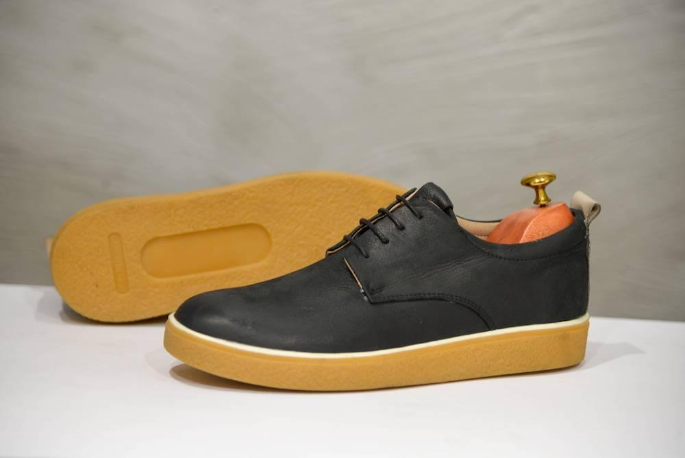 shoes-karleno-WL-2920-2