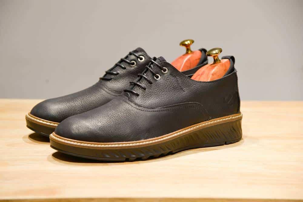 shoes-karleno-WL-2923-2