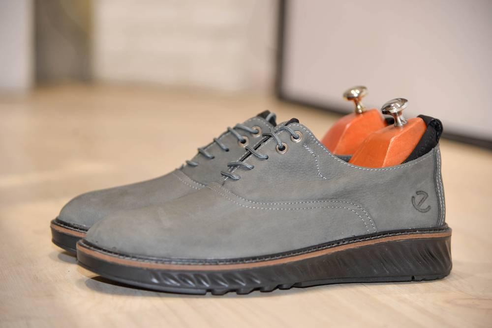 shoes-karleno-WL-2923-3