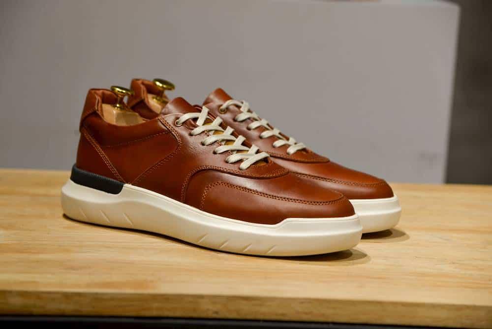 shoes-karleno-WL-2926-1