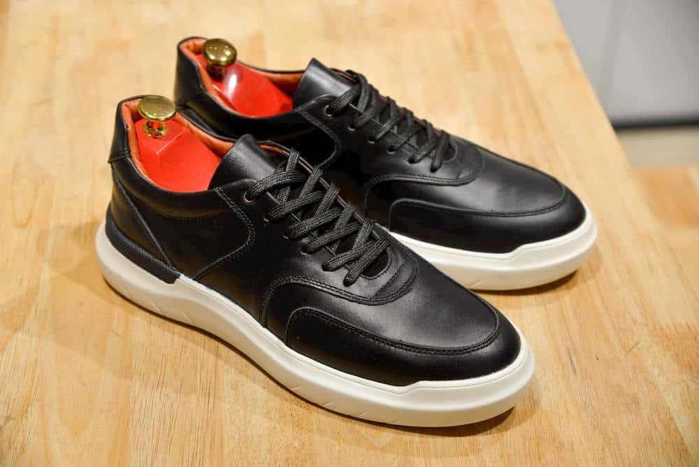 shoes-karleno-WL-2926-2