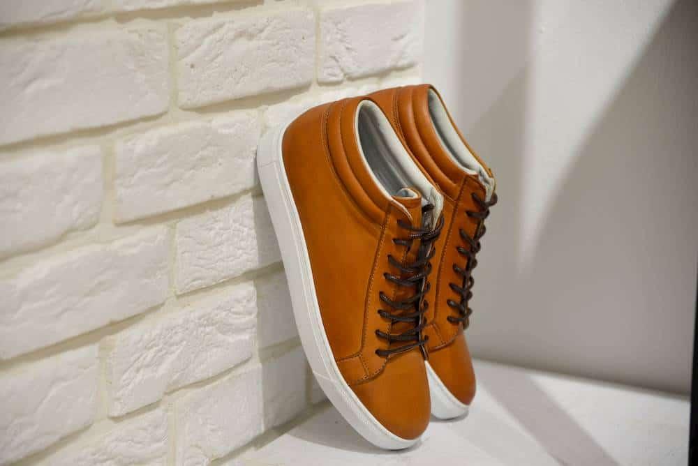 shoes-karleno-WL-2932-1