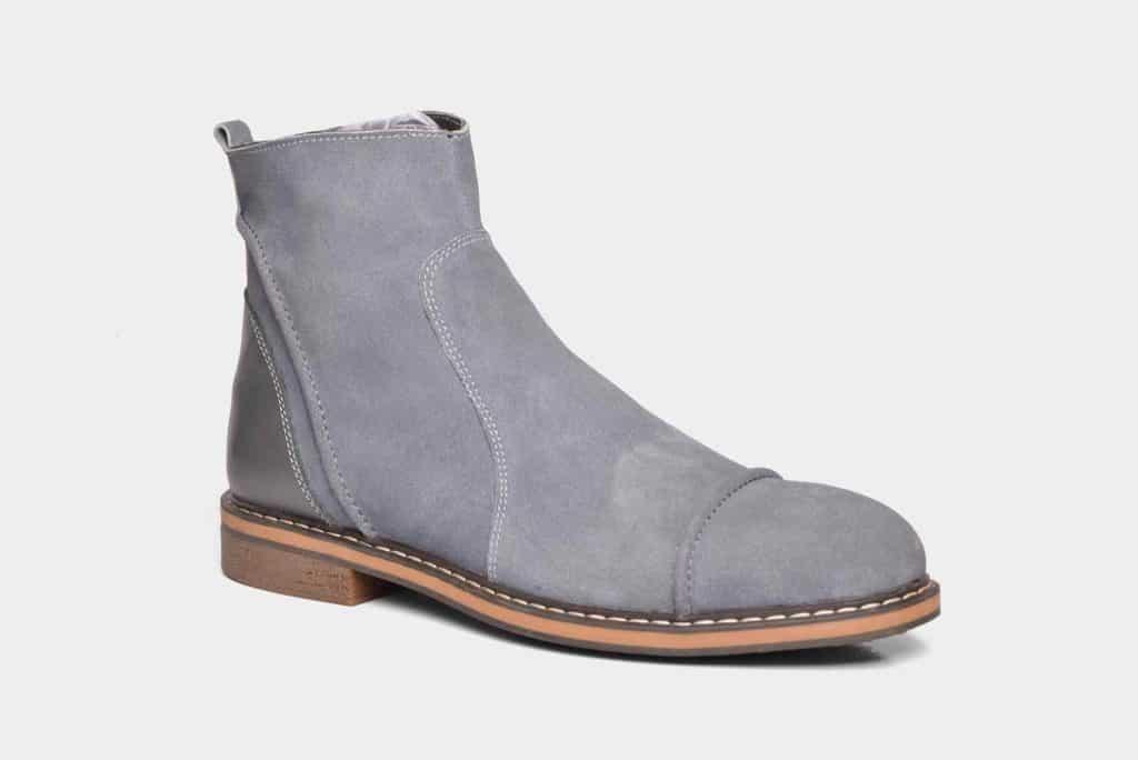shoes-karleno-WB-2701-1
