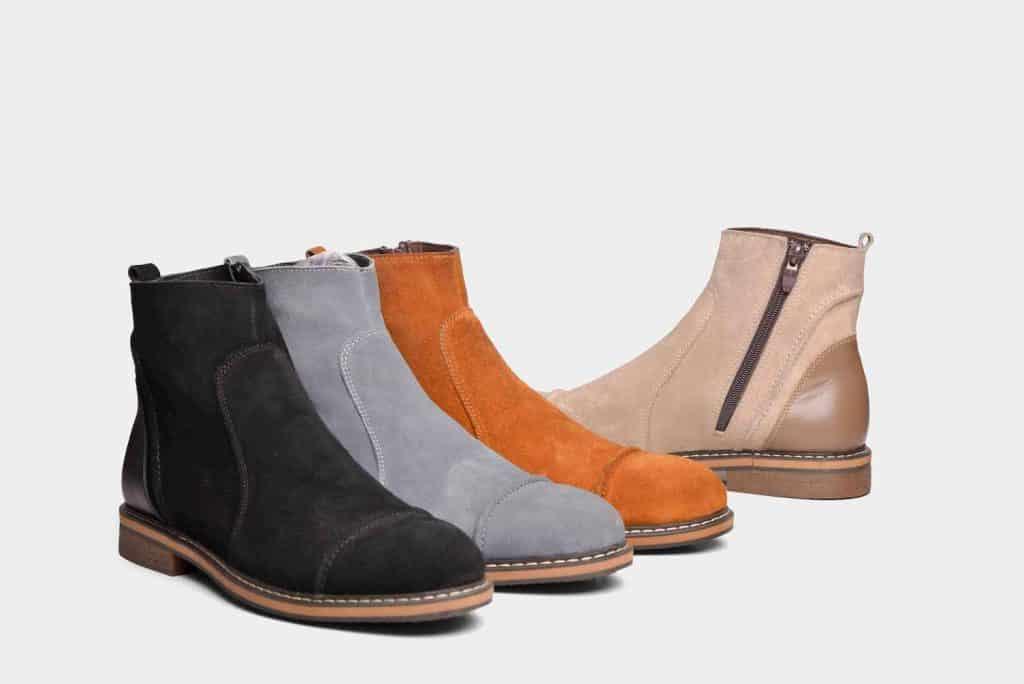 shoes-karleno-WB-2701-4